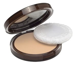Makeup Powder