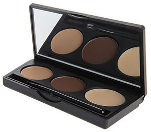 Makeup Shading Kit